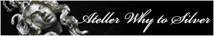 Atelier Why to Silver